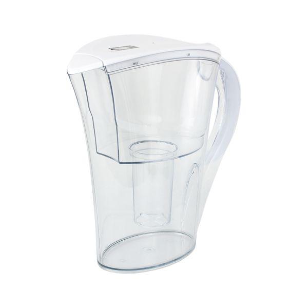 Primato water filter jug QQF-03-W
