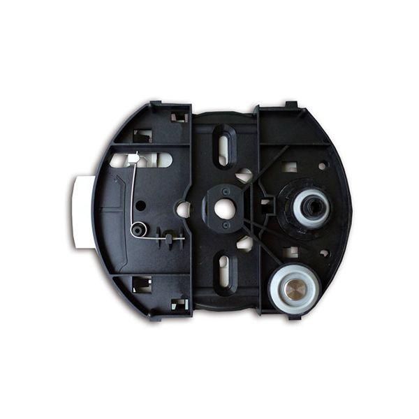 Μηχανισμός χειρολαβής καπακιού χύτρας SEB TEFAL. Primato 80.55.45.39a