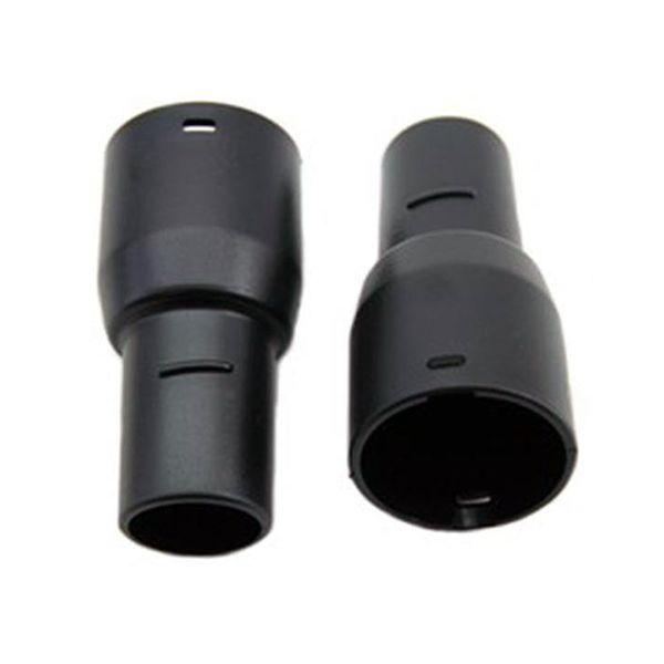 Universal Conenctor for vacuum cleaners Primato XX1