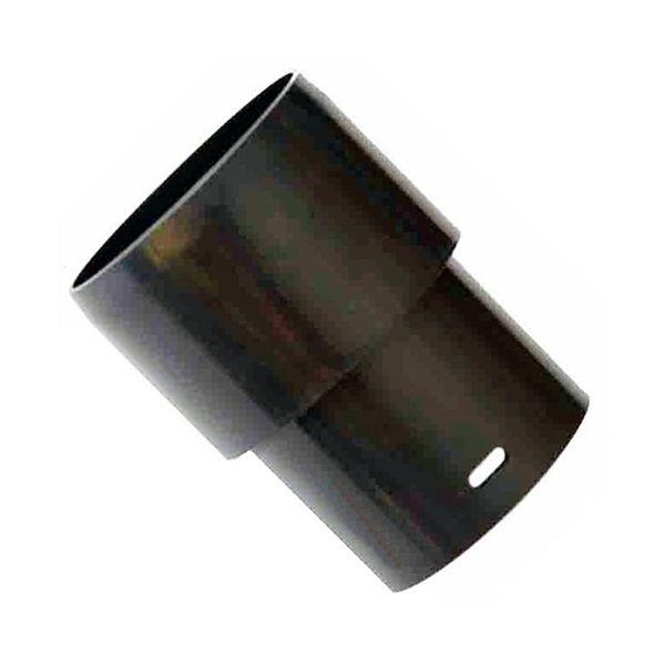 Conector para aspirador 58mm. Primato XX2