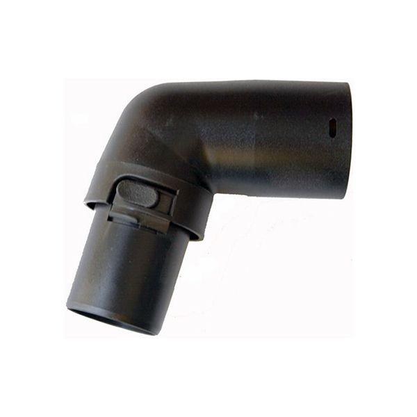 Connector for Moulinex Primato MO1