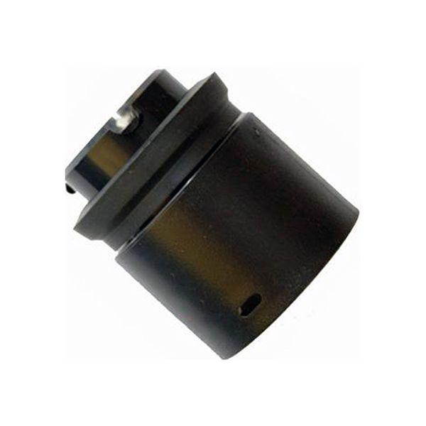 Μούφα για σκούπα Electrolux. Κωδ.: EL2