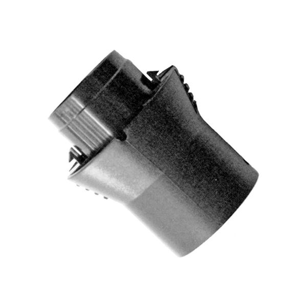 Connector for Miele. Primato MI6