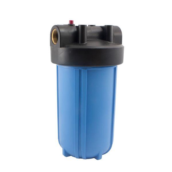 Primato BIG BLUE water filter