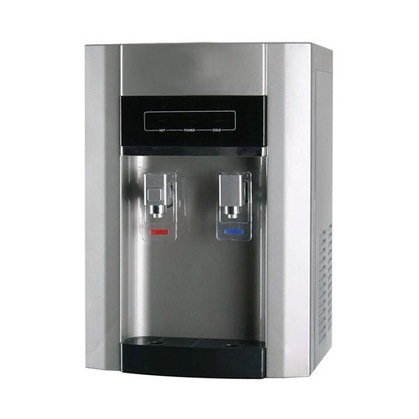 Enfriador de agua Primato VI-410