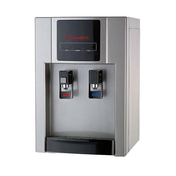 Kühler mit Wasserfilter. Primato VI-430