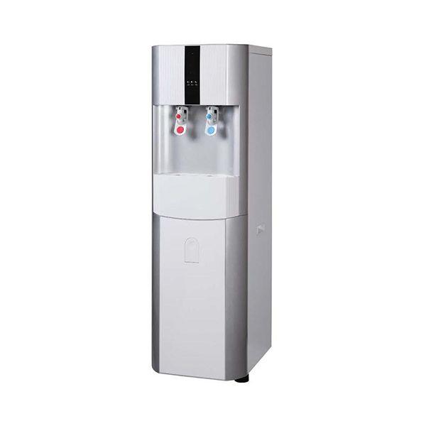 Kühler mit Wasserfilter. Primato VI 7000