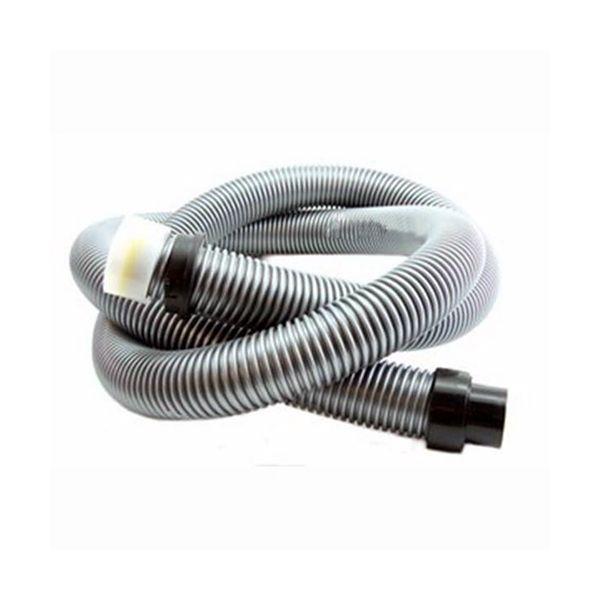 Verbindungsstück mit Spirale für Staubsauger Bosch, Siemens. Primato 32BS