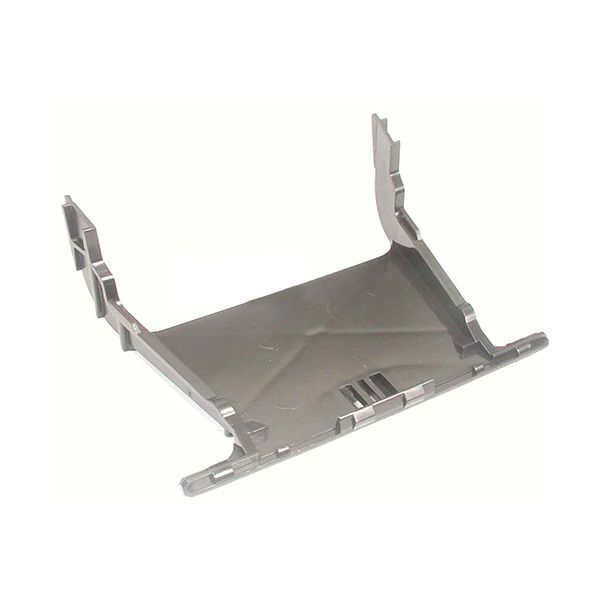 Bag holder for BOSCH - SIEMENS. Primato 61.80.20.15