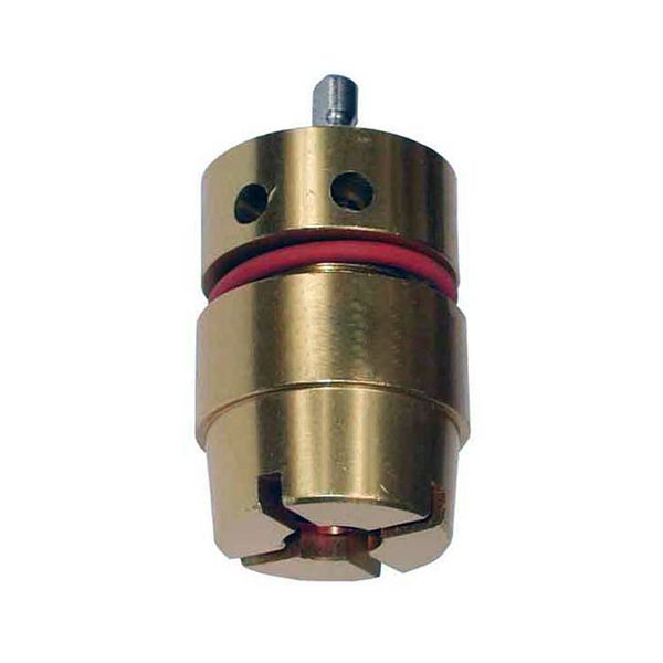 Boiler safety valve for BRA. Primato 31.55.50.60