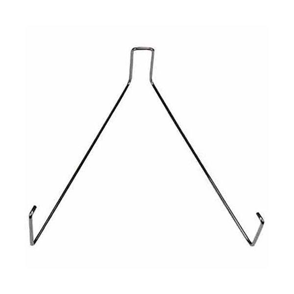 Βάση καλαθιού χύτρας Fissler 8- 10 L. Primato 61.55.52.10