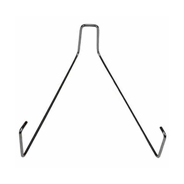 Base de la cesta para olla de presion Fissler. Primato 61.55.52.11
