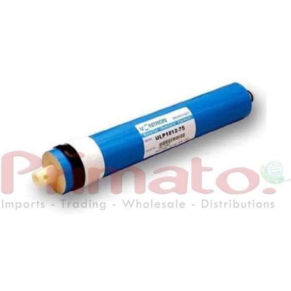 Reverse Osmosis Membrane 100GPD Pure Pro 100