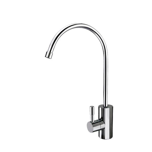 Primato 102 water filter faucet