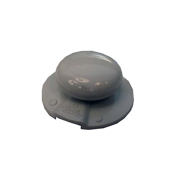 Lid handle for Fissler. Primato 80.55.52.84