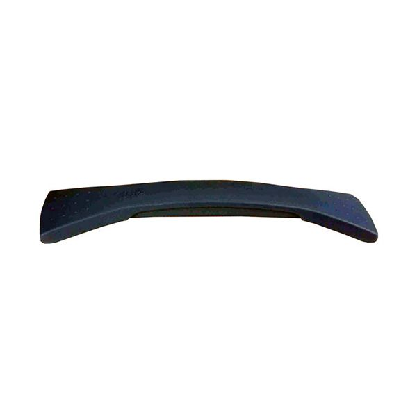Handle for Fissler. Primato 80.55.52.58