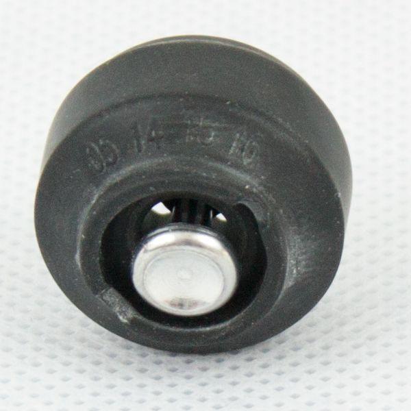 Βαλβίδα ασφαλείας σιλικόνης για χύτρες Fissler. Primato 31555220