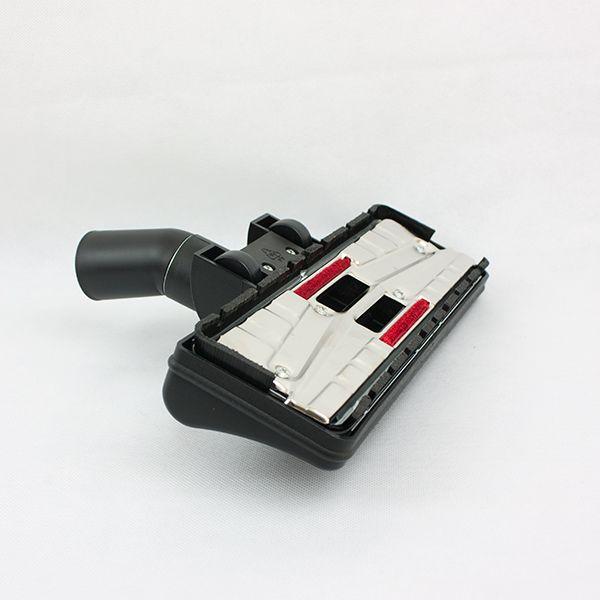 Πέλμα 35mm με ρόδες για ηλεκτρικές σκούπες. Primato 35265