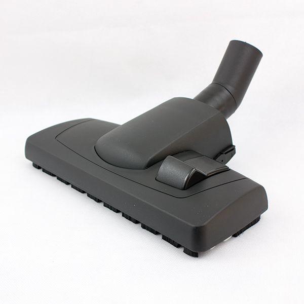 Πέλμα 32mm με ρόδες για ηλεκτρική σκουπα. Primato 32295