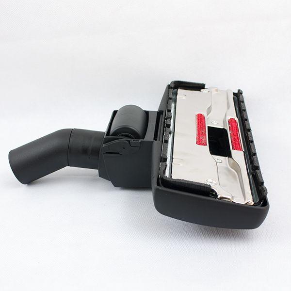 Πέλμα 35mm με ρόδες για ηλεκτρικές σκούπες. Primato 35295