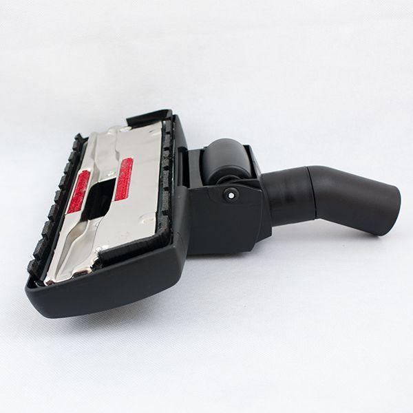 Floor Tool 35mm for vacuum cleaners. Primato 35295