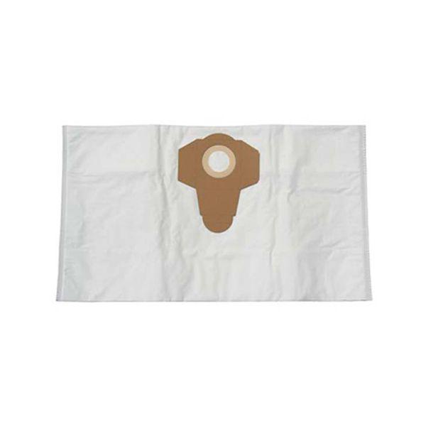 Σακούλες για σκούπες Karcher και Parkside. Primato 1300D