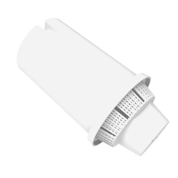 Kompatibler Wasserfilter für BRITA, LAICA und KENWOOD Krüge. Primato AQK-06