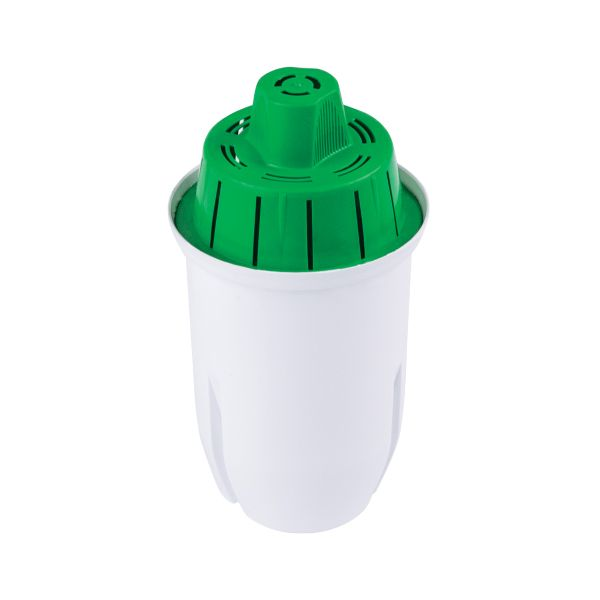 Water Jug cartridge ECOSOFT CRVKEXP