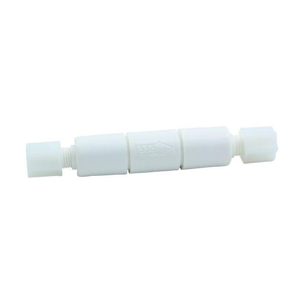 Primato Limitador de flujo para ósmosis inversa. Primato Flow Restrictor 550