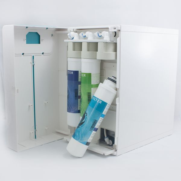 KALYS Compact-P Reverse Osmosis with pump