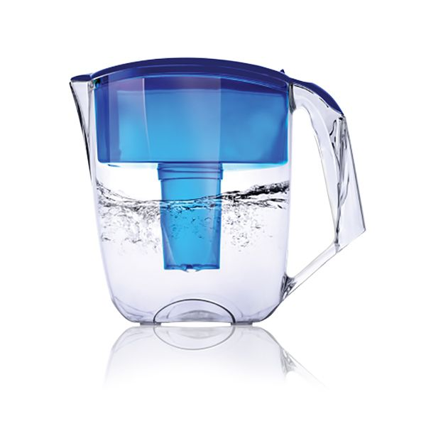 Water filter Jug Maxima OCEANA 5L