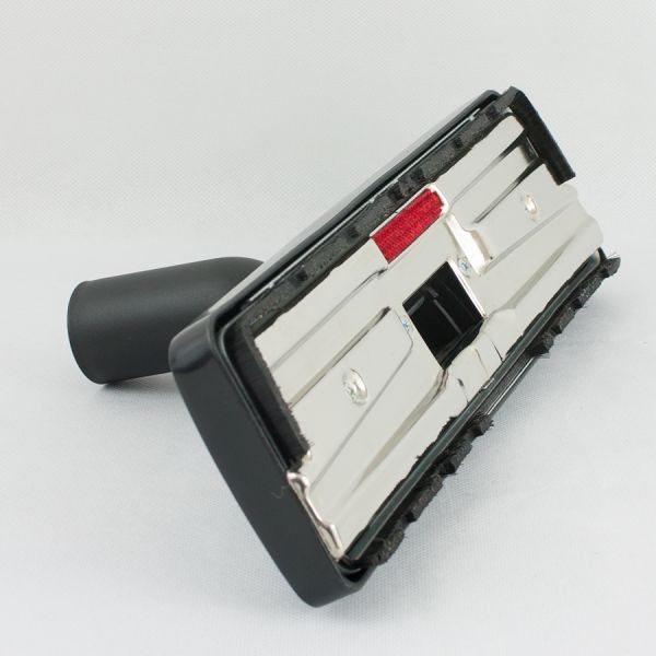 Cepillos para aspirador sin ruedas. Primato 32300