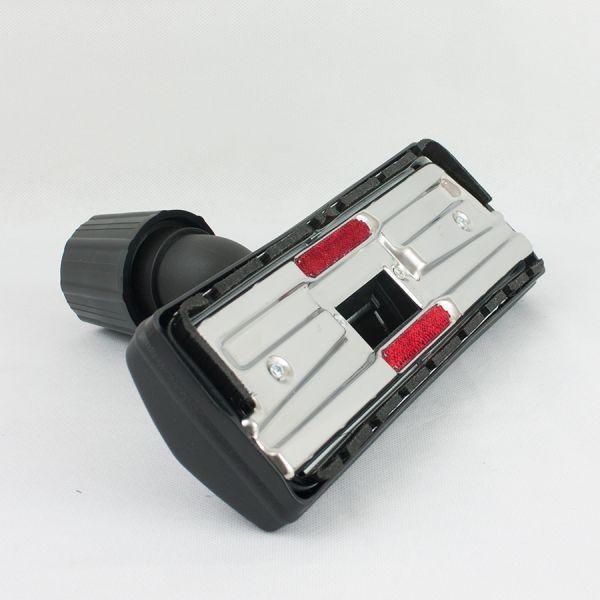 Cepillo para aspirador sin ruedas. Primato X272