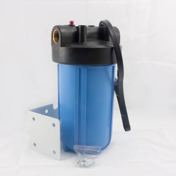 """Wasserfilter Hausanschluss Primato BIG BLUE 10"""""""