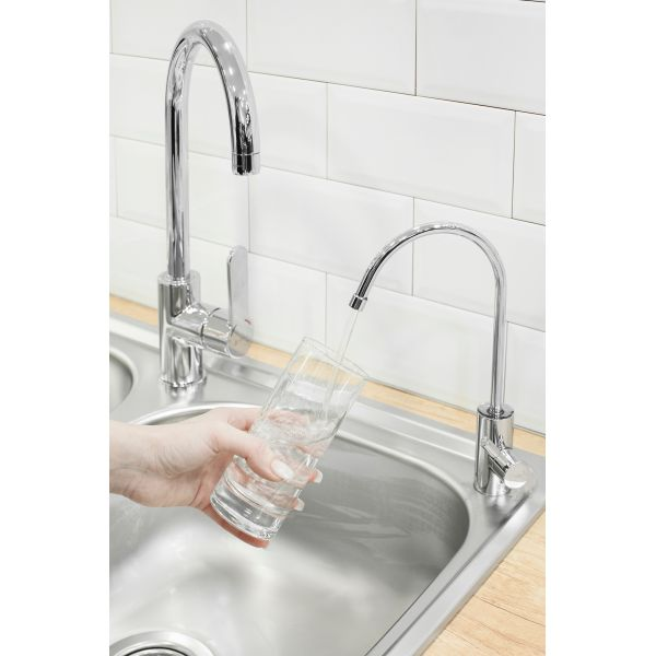 Primato DELUXE 101 water filter tap