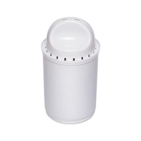 Filtro de jarra ECOSOFT CRVKDEWBECOEXP
