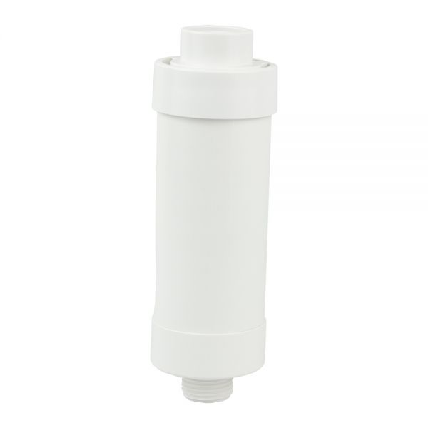 Shower water filter Primato VS-65