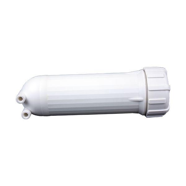 θήκη μεμβράνης αντίστροφης όσμωσης 200 GPD