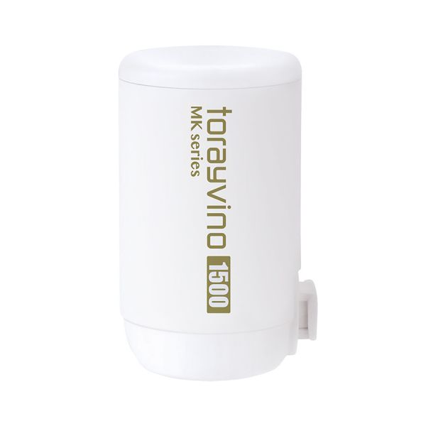 Ανταλλακτικό φίλτρο νερού Torayvino MKC-EG