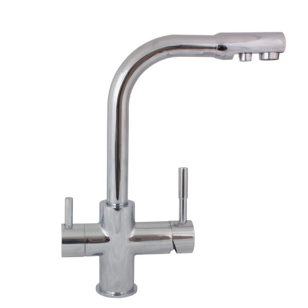 3 way water filter faucet. Primato PREMIUM SP