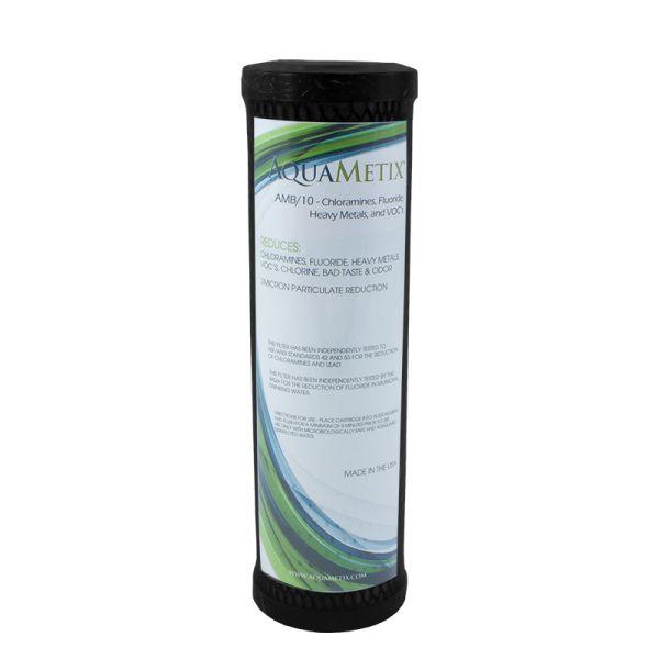AquaMetix CFAMB-975