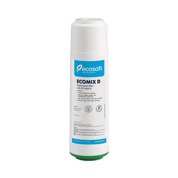 EcoMix® CRV2510ECO