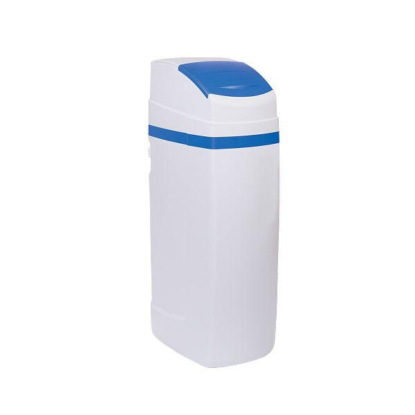 Home water softener Ecosoft 120 Premium