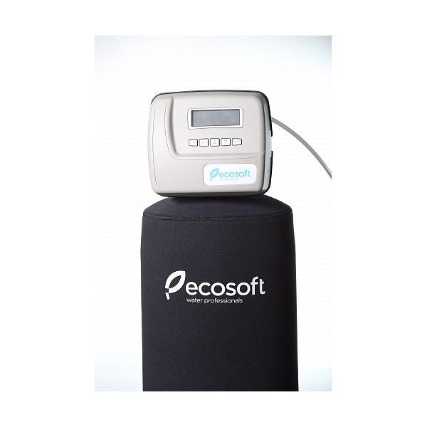 Ecosoft FU 1252CE