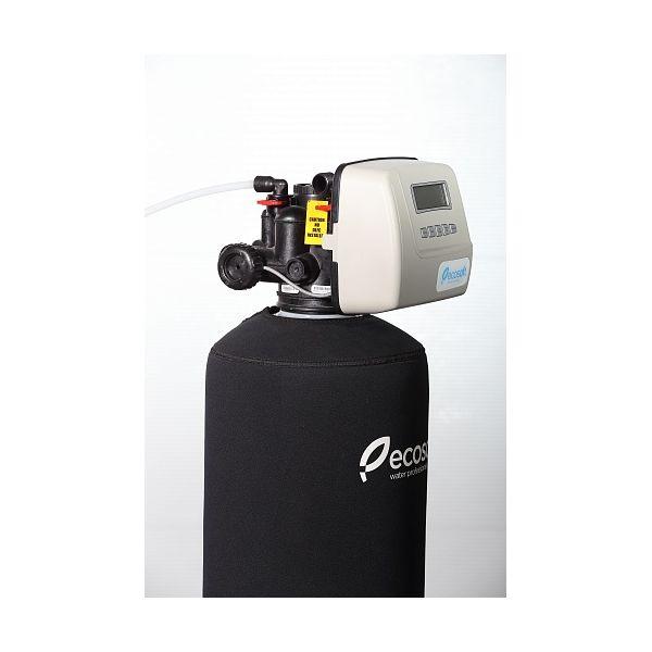 Home water softener Ecosoft FU 1465 CE
