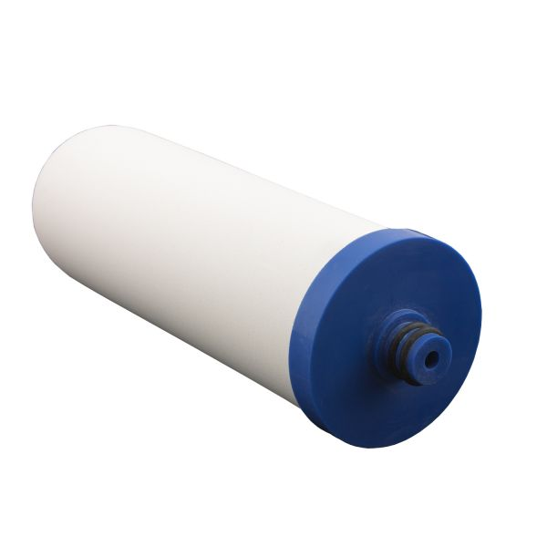Replacement candle water filter ICP
